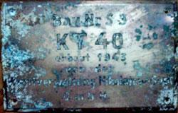 КТ-40