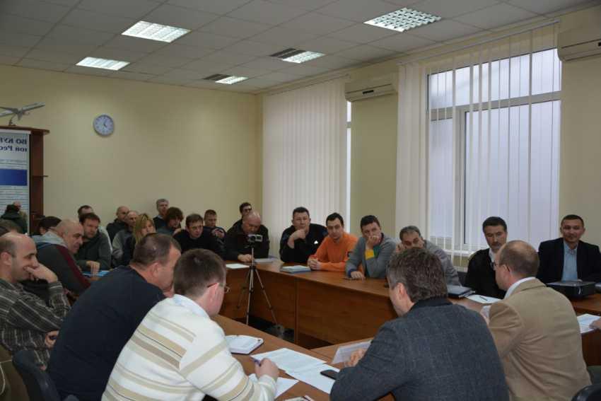MKT_Crimea2.jpg