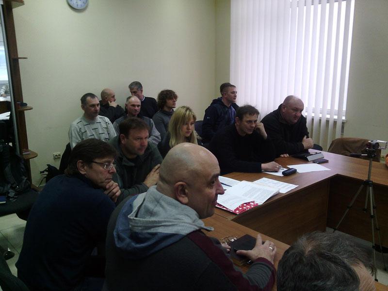 MKT_Crimea3.jpg